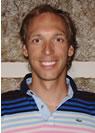 Daniel Kezele